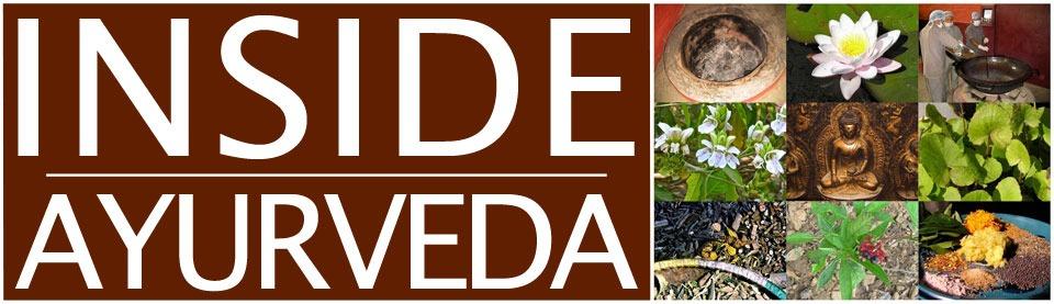Ayurvedic Healing Course – American Institute of Vedic Studies