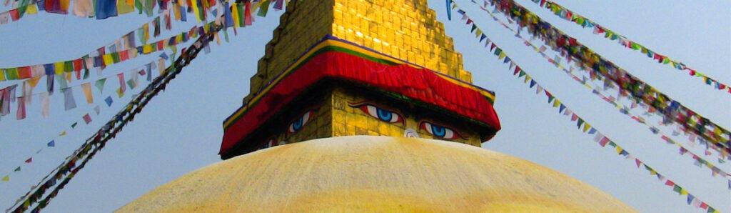 ayurvedainnepal_banner_5
